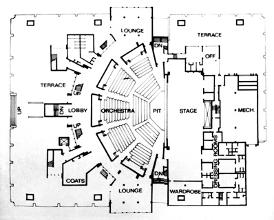 plans besides kabuki stage design likewise the theatre predating shakespeares globe is discovered besides home theater. Interior Design Ideas. Home Design Ideas